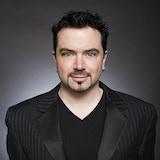 Matthew Grau