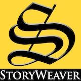 StoryWeaver Games