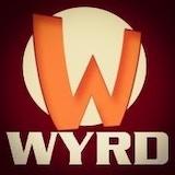 Wyrd Edizioni