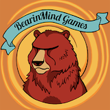 BearInMind Games