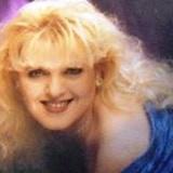 Linda Bledsoe (deleted)