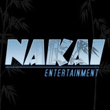 Nakai Entertainment