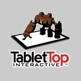 TabletTop Interactive™