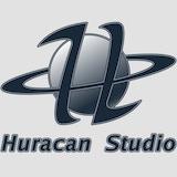 Huracan Studio