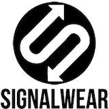 SignalWear Co.