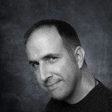 David Parigini