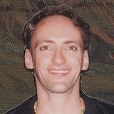 Tim Lienhard