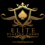 Elite Playing Cards