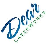 Dear LaserWorks