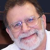 Bob Messinger