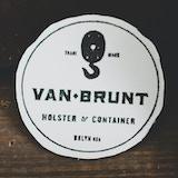Van Brunt Holster & Container