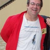 Bryan Thomas Schmidt