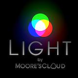 Moore'sCloud