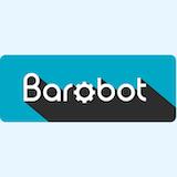 Barobot