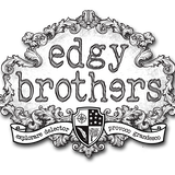 Edgy Brothers