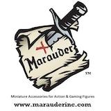 Marauder GR