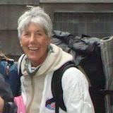 Cheryl McCormick