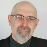 Ezra Sidran, PhD