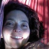 Michelle Kathryn McGee