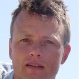Martijn Weterings
