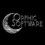 Orphic Software