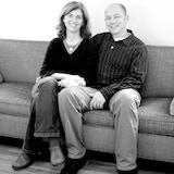 Gamila Company: Aly & Beth Khalifa