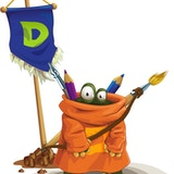 Designsters Inc.