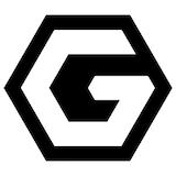 Garage Gaming