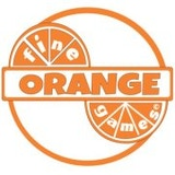 fine Orange Games