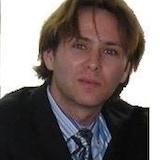 Craig Tinsky