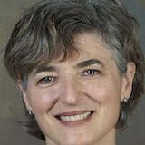 Suzanne Sherman
