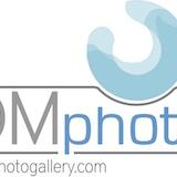 DM Photo