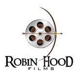 Robin Hood Films