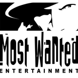 HD Interactive | Most Wanted Ent.