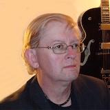 Bruce J Maier