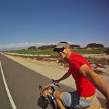 Ocean Air Cycles - Rob Perks