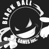 Blackball Games, Inc.
