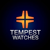 TempestBen
