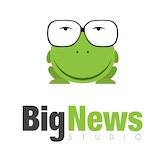 BIG NEWS STUDIO