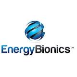 EnergyBionics