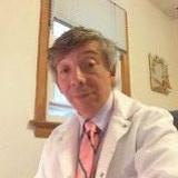 Dr. Matt Wachsman MD PhD