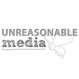 Unreasonable Media