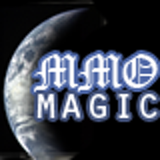 MMO Magic, Inc.