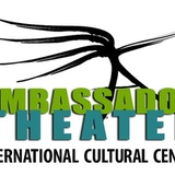 Ambassador Theater