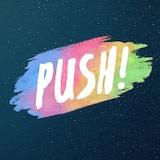 Push Publication