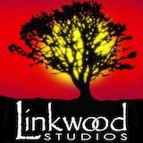 Linkwood Studios