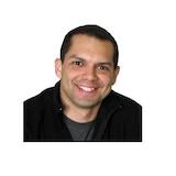 Brent Garcia