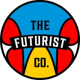 The Futurist Co.