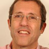 Antonio Bernal Dionis
