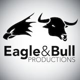 Eagle & Bull Productions LLC
